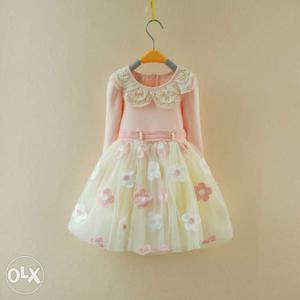 Kids brand new clothes for girls and boys 2yrs -
