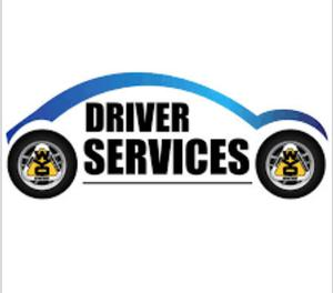 Pyramid provides trained, reliable, uniformed Chauffeurs