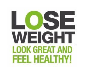 Weight loss now in Madurai. Madurai