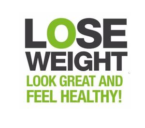 Weight loss now in SALEM Salem
