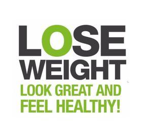 Weight loss now in Tiruvallur. Tiruvallur