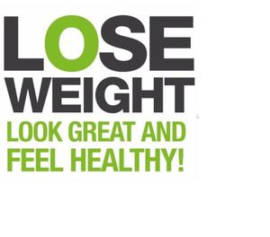 Weight loss now in coimbatore. Coimbatore