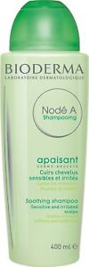 Bioderma Node A Soothing Shampoo,  Fl Oz