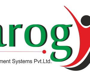 Content Management System Companies in India   CMS Indore