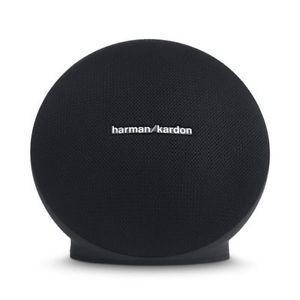 New Imported Harman Kardon Onyx Studio 2 Bluetooth Home