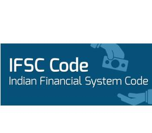 Check IFSC Code Contact Information - Checkifsccode New