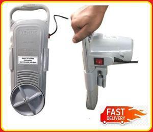 New Small Handy Washing Machine Best Quality Hand Washing