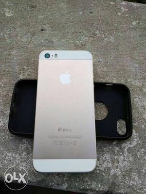 Apple iphone 5s in mint condition price not