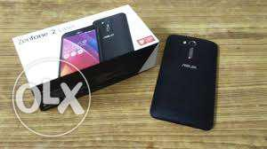 Asus ZenFone 2 Laser, in good Condition with all
