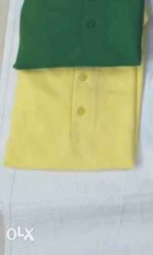 T shirt Printing in Madhapur and Banjara hills