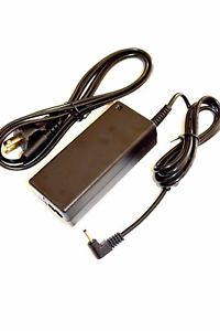 AC Adapter Charger for Acer Chromebook 11 CB-C6EQ