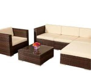 ALL KINDS OF FURNITURES AVAILABLE AT FACTORY PRICE Bangalore