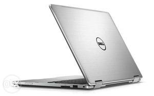 Dell Inspiron 13 2 in  Series)