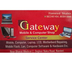 LED LCD TV REPAIR SERVICES NADED. Nanded