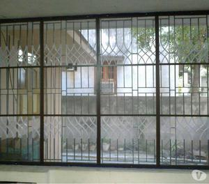 Mosquito protection screens mesh bangalore posot class for Best quality windows