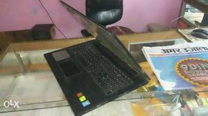 Mast hai Bhai mera laptop Dell ka hai conditions