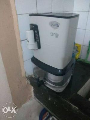 Pureit water purifier at ₹ in Kalyaninagar