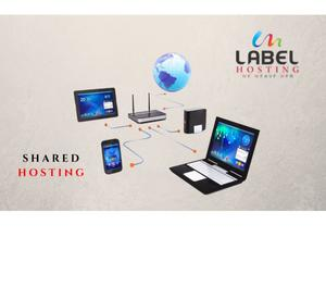 Shared Web Hosting India, Web Hosting Services Hyderabad