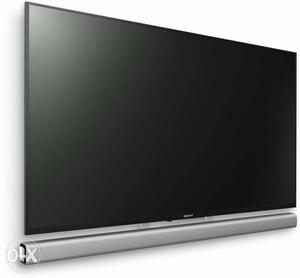 Sony 24inch led tv full HD