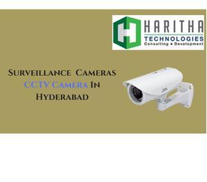 Surveillance Cameras   CCTV Camera In Hyderabad,IP Camera