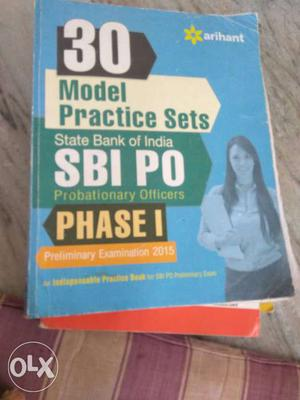 To learn IBPS,SBI PO and FCI call me  NINE4SIX2