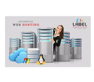 Web Hosting Company, Cheap Web Hosting Services Hyderabad