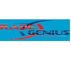 LUDHIANA ICD Import Data Latest: Trade Genius (P) Ltd