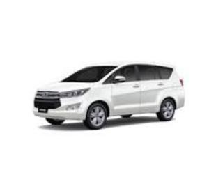 car rental services in vizag Visakhpatnam