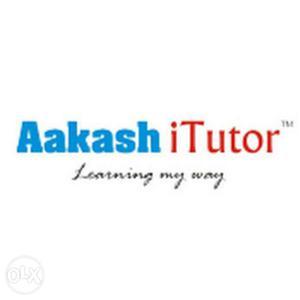 Aakash Itutor videos
