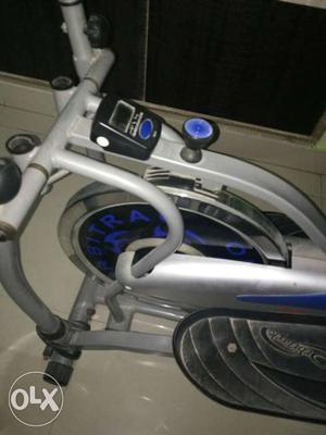 Avon gym cycle in good condition