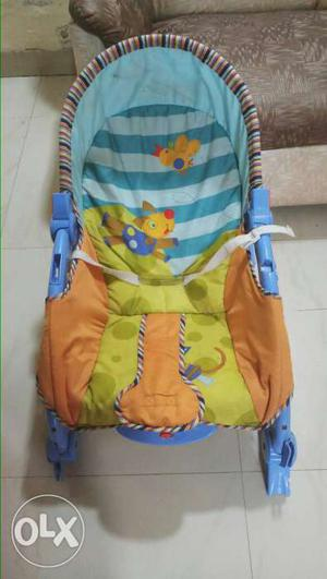 Baby products - good condition