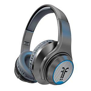 FLIPS Audio XB Headphone Speakers