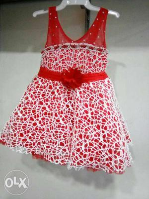 Kids wear whole sale price stock readymad garments