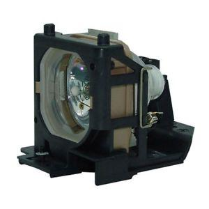 Lutema dt-l02 Hitachi Replacement DLP/LCD Cinema