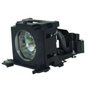 Lutema e-l02 Dukane Replacement DLP/LCD Cinema