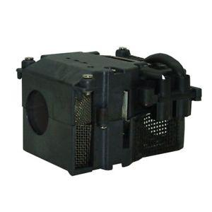 Lutema -l02 Knoll Replacement DLP/LCD Cinema Projector