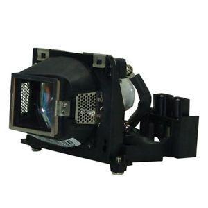 Lutema xd680z-930-l02 Boxlight Replacement DLP/LCD Cinema