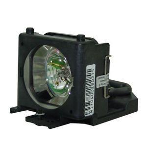 Lutema xp680i-930-l02 Boxlight Replacement DLP/LCD Cinema