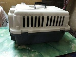 BRAND NEW High Quality Cat/Dog Cage