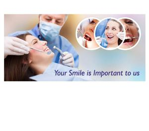 Best Dentist for Implant Dentistry in Nagpur Nagpur