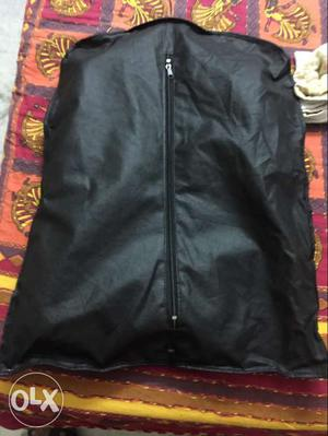 1 year old black suit for 4 year old boy
