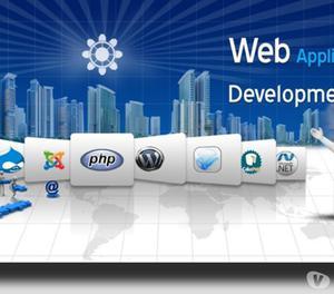 Best Web Designer Delhi NCR Delhi