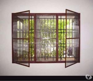 Mosquito net for windows ana doors installations Thanjavur