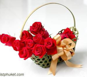 Send a Diwali gift to India New Delhi