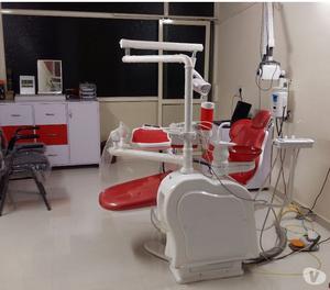 Dental Clinic in Gandhinagar | Dentist - Happy Dental Clinic
