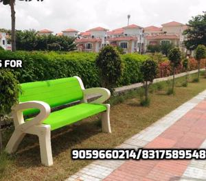 An used furniture for sale hyderabad posot class
