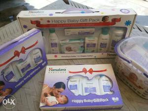 Himalaya baby products stock clearance sale.