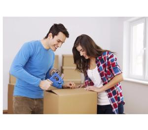Top 10 best packers and movers in patna|shiftingservice.in