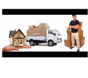 Top 10 best packers and movers in ranchi|shiftingservice.in