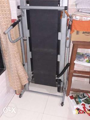 5 in 1 treadmill